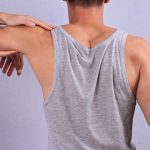 Orthopedics Diseases & Conditions — Center for Spinal Disorders
