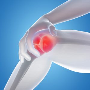 Osteoarthritis and Pain Relief