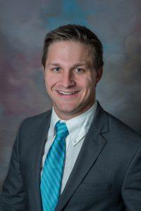 Announcing CSO 'Associate of the Month' Caleb Jennings, PA-C!
