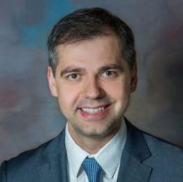 Center For Spine And Orthopedics: Recent Patient Testimonials for Dr. Anton V. Zaryanov