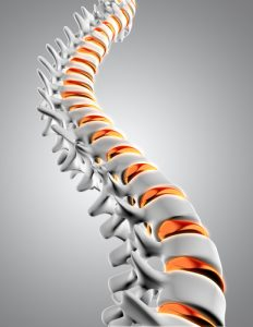 Research — Center for Spinal Disorders