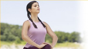 breathing exercises and lower back pain