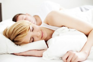 6 Ways to Prevent Back Pain When Sleeping