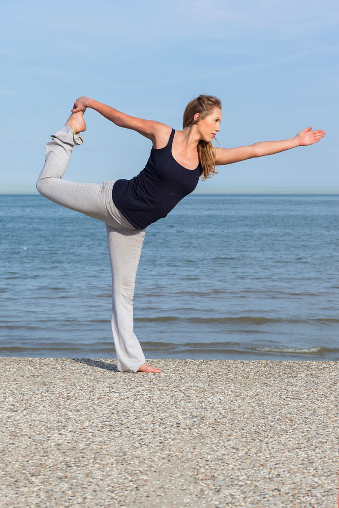 7 Tips To Improve Your Core & Heal Your Back Pain