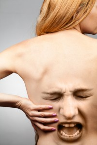 Can Stress Lead To Back Pain?