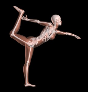 Top Yoga Poses To Alleviate and Prevent Back Pain