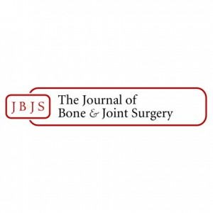 Journal of Bone and Joint Surgery