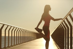 Motor Skill–Focused Workouts May Combat Back Pain