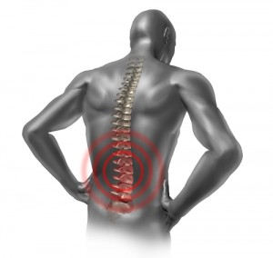 Tips to Utilize Exercise in Easing Back Pain