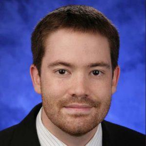Matthew McAuliffe, MD