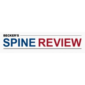 CSO Surgeons Highlighted in 2016 Top Spine Surgeons To Know List
