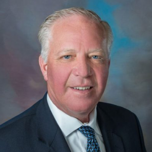 Center For Spine and Orthopedic's Michael E. Janssen Satisfied The Highest Regulatory Requirements