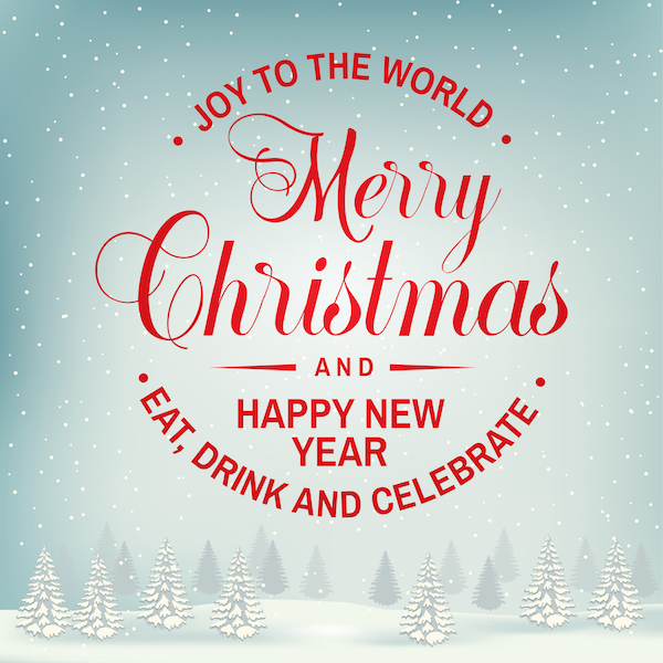 merry christmas happy new year from cso spine doctor colorado merry christmas happy new year from