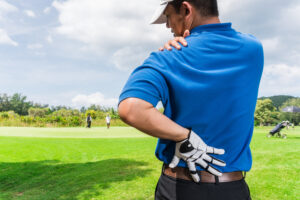 6 Ways to Prevent Sports-Related Back Pain and Injuries