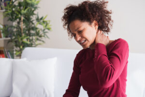 11 Tips for Living With and Managing Chronic Pain