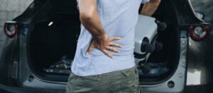 Back Pain from Driving: 9 Tips to Help Your Back on a Road Trip
