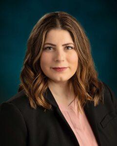Christine DiPompeo, MD