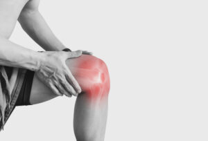 Whats Causing Your Knee Pain